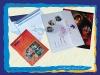 thumbs pakat envelop print شرح پاكت نامه و نمونه طرح ها