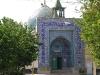 مسجد جامع ميمه