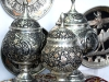 صنايع دستي اصفهان