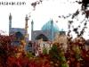 مسجد ميدان امام