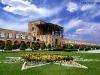 عالي قاپو اصفهان