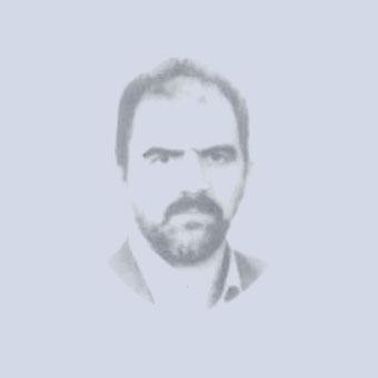 احمد رادور