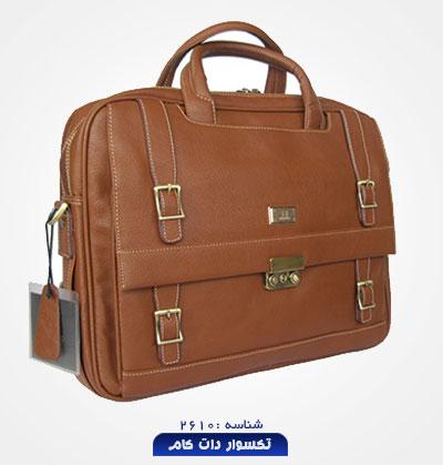 gift-bag-2610