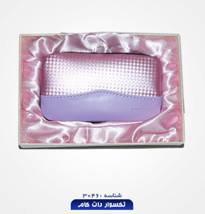gift-manicor-3026
