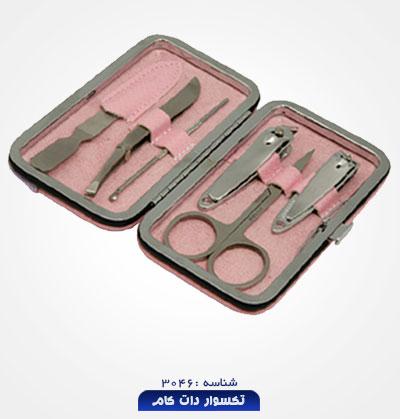 gift-manicor-a-3026