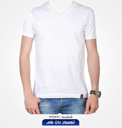 gift-tshert-3632-