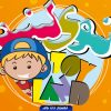 psd-taksavar-visit-toyland-90093