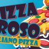 psd-taksavar-visit-roso-pizza-900106