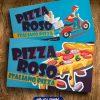 psd-taksavar-visit-roso-pizza-mockup-900106