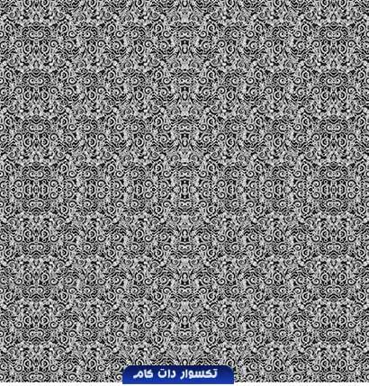 jeld-jpg-1399-052-TakSavar-com