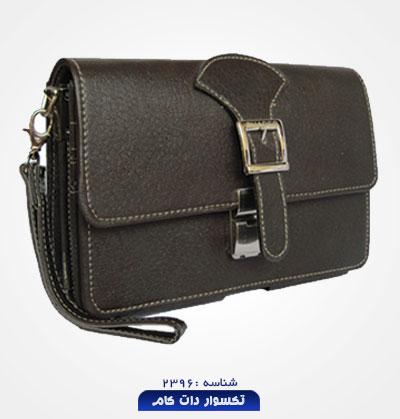 gift-bag-2396