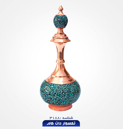gift-esfahan-3188