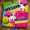 psd-taksavar-visit-iceland-icecream-900100-mockup
