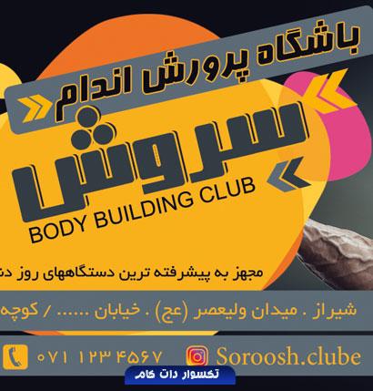 psd-taksavar-visit-suroush-gym-90097