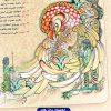 taksavar-1399-sarresid-04