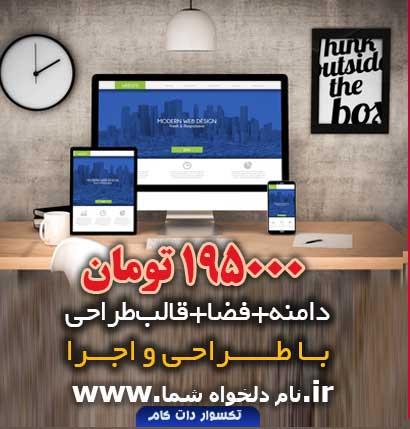 webdesign–taksavar–com-43